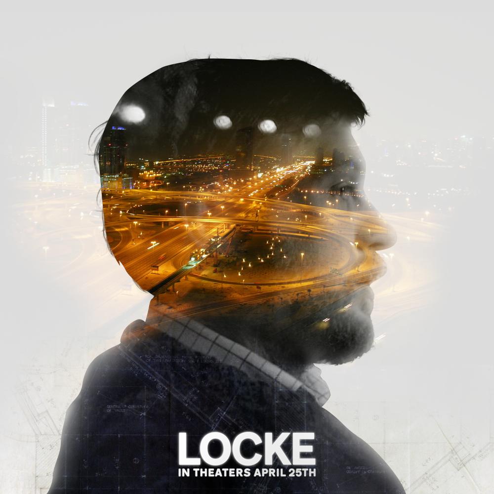 Locke_Mind_of_Locke_v6