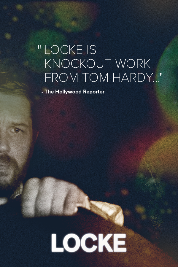 Locke_review_quote_v1c