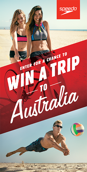 speedo_bondi_window_banner