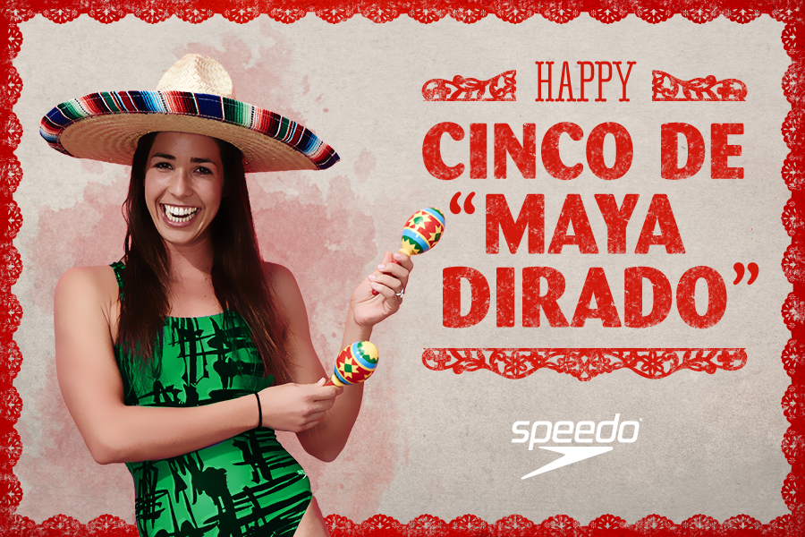 15_Speedo_Cinco_de_Maya_Dirado_FB_F