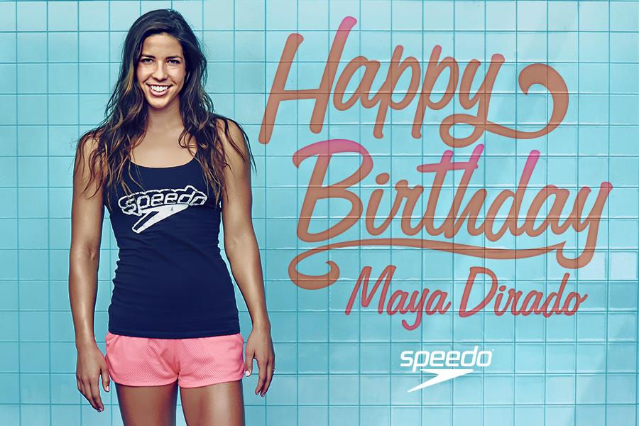 2015_Maya_Dirado_Birthday_FB