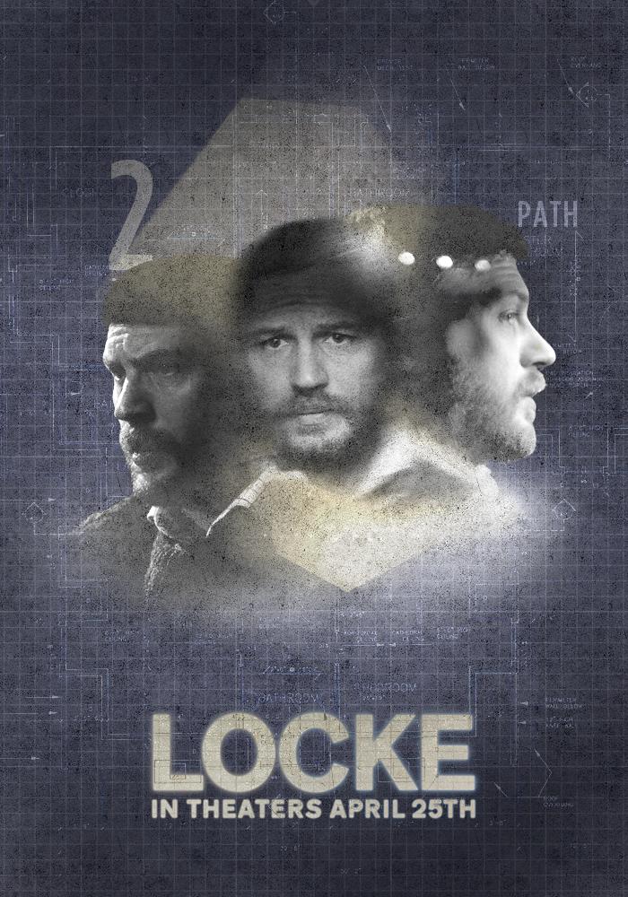 Locke_Abstract_Graph_v2a