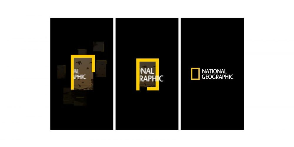 NatGeo_Design_Board_Thumbs_r3_v03b