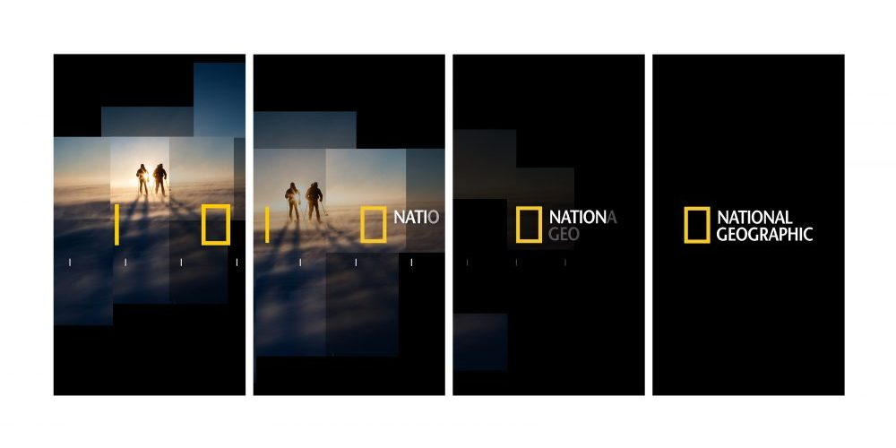 NatGeo_Design_Board_Thumbs_r3_v05b