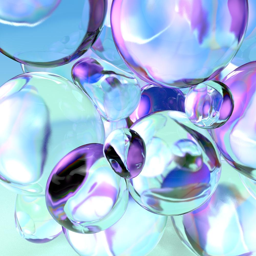 01.06.18_Ice_Cream_Bubbles_v3