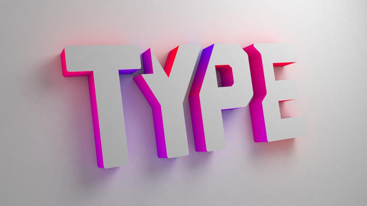 8.14.17_TYPE