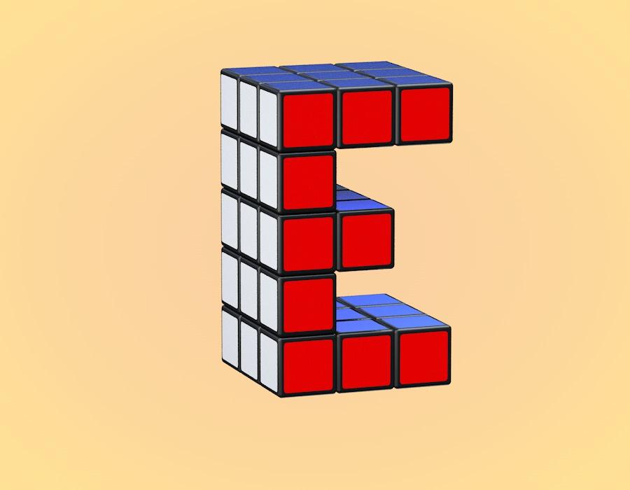 8.18.17_E_Rubix_Cube