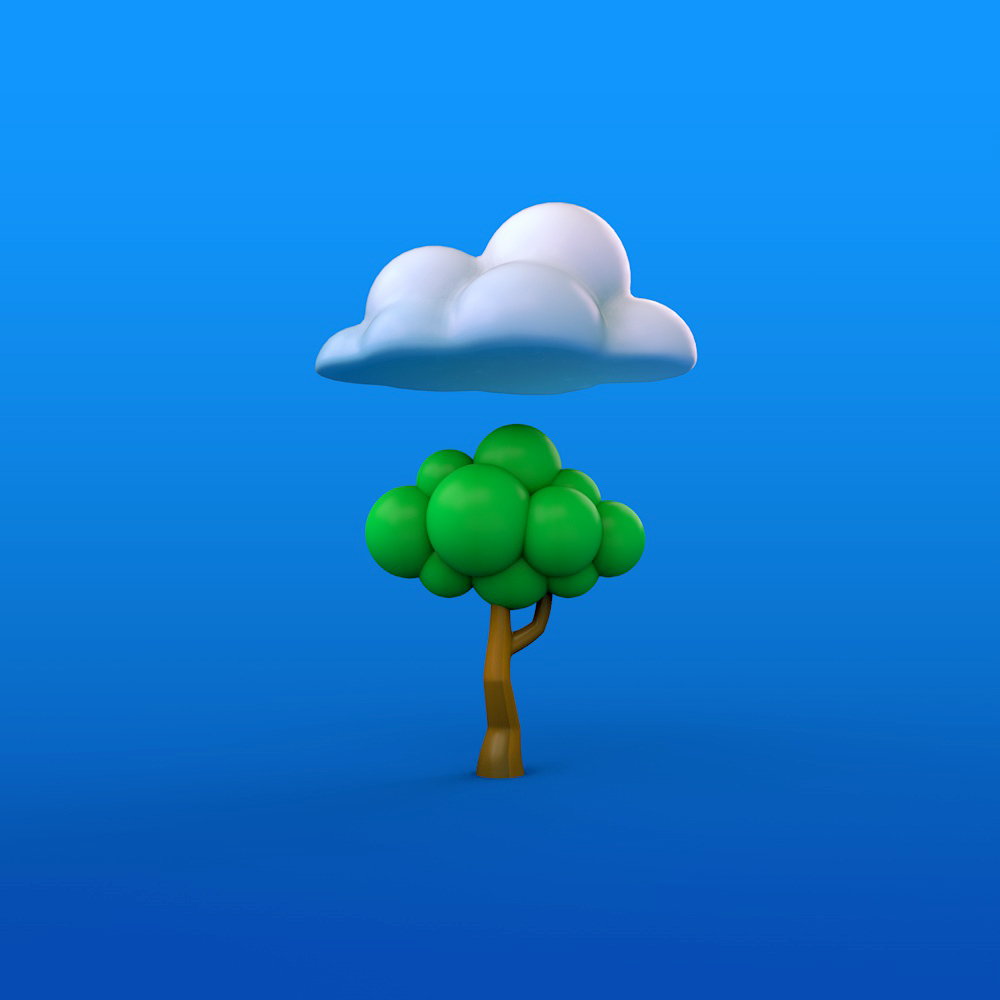 Tree_Cloud_v1_edit