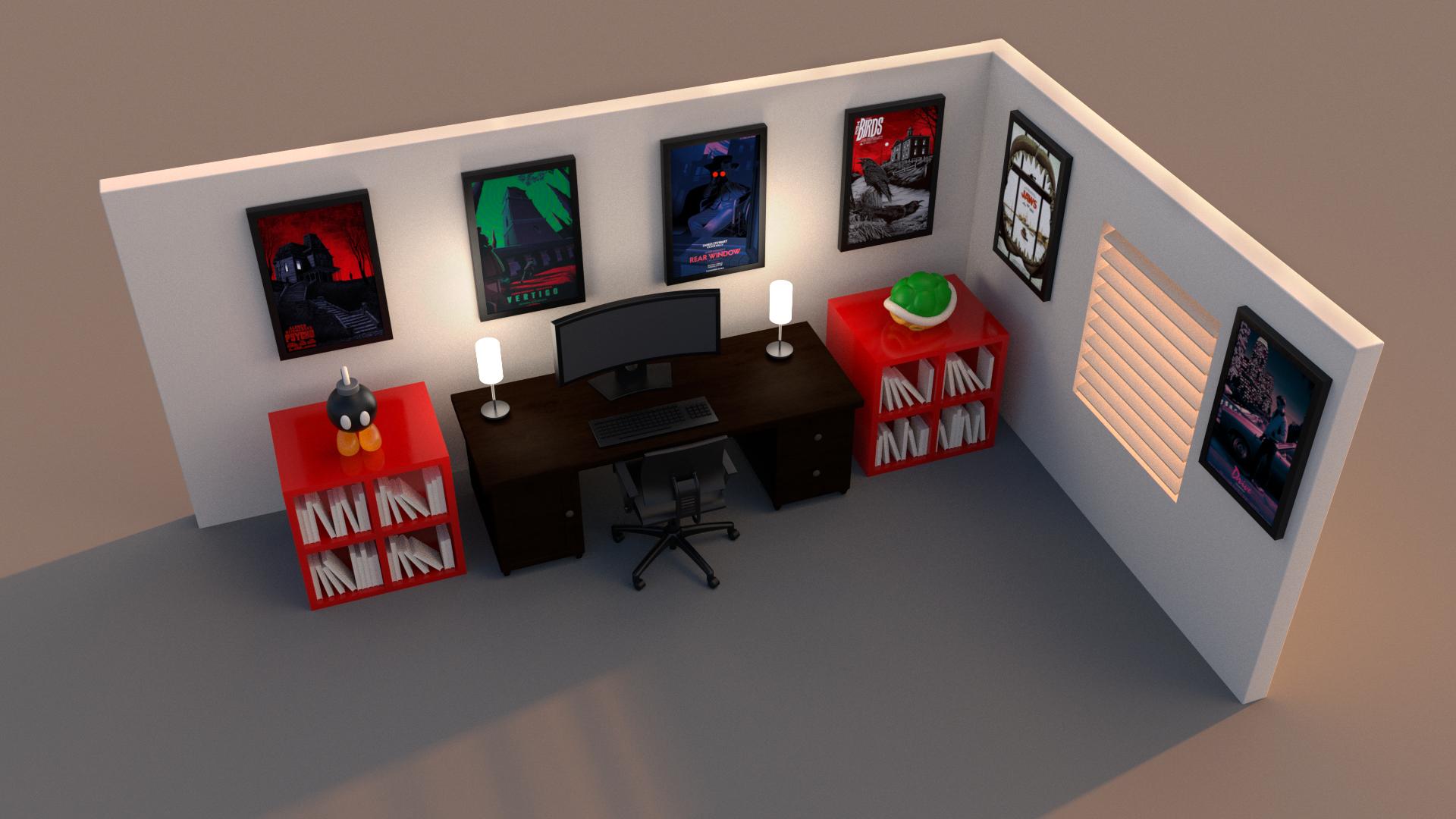 My_Room_CP_v1_edit