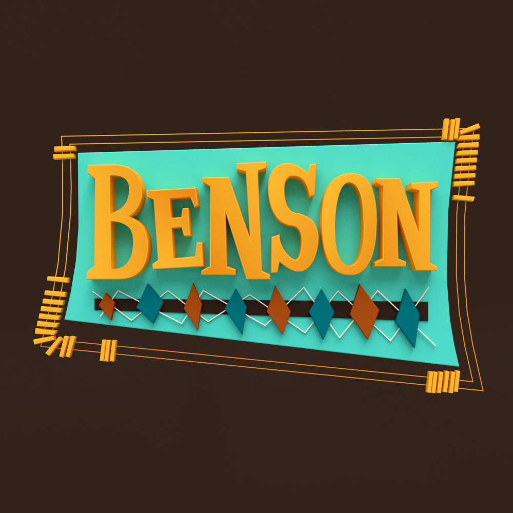 Benson_LockUp_edit