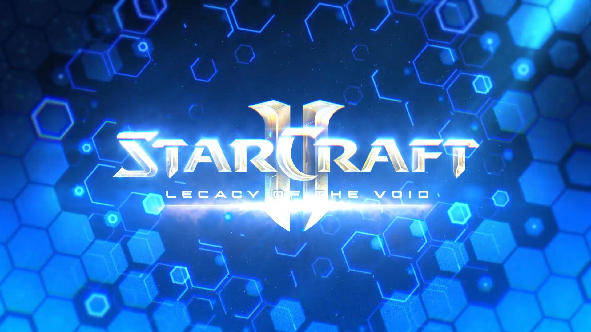 03_StarCraft_END_CARD