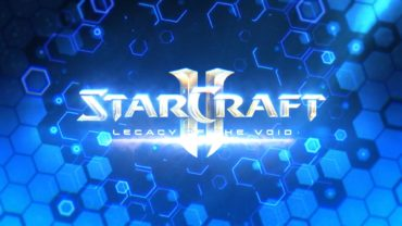 03_StarCraft_END_CARD