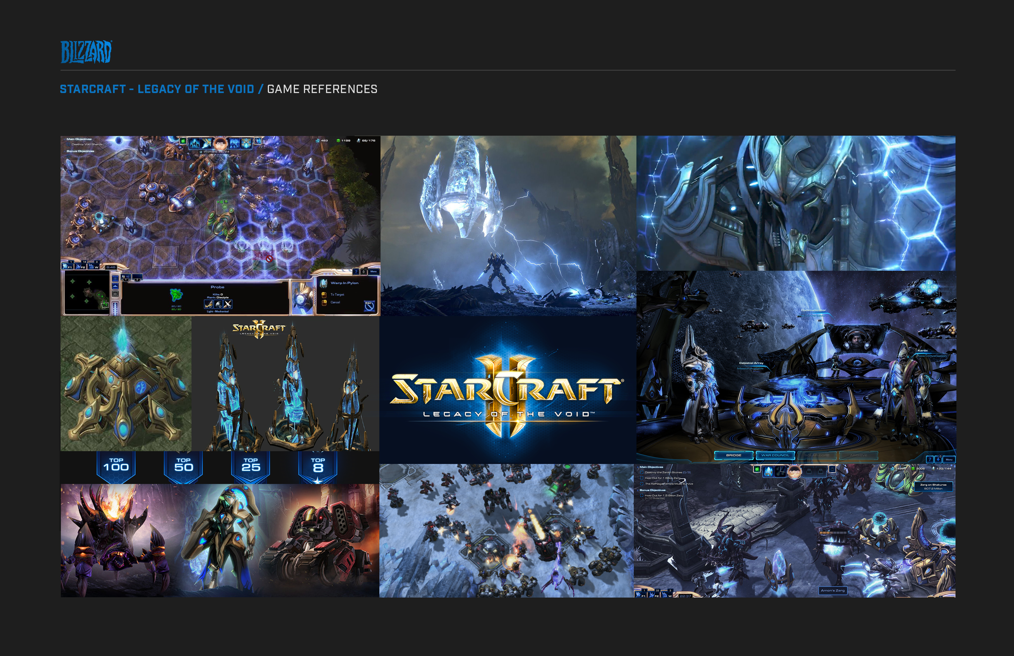 Blizzard_MoGraph_Test_Starcraft_Game_Reference_v1b