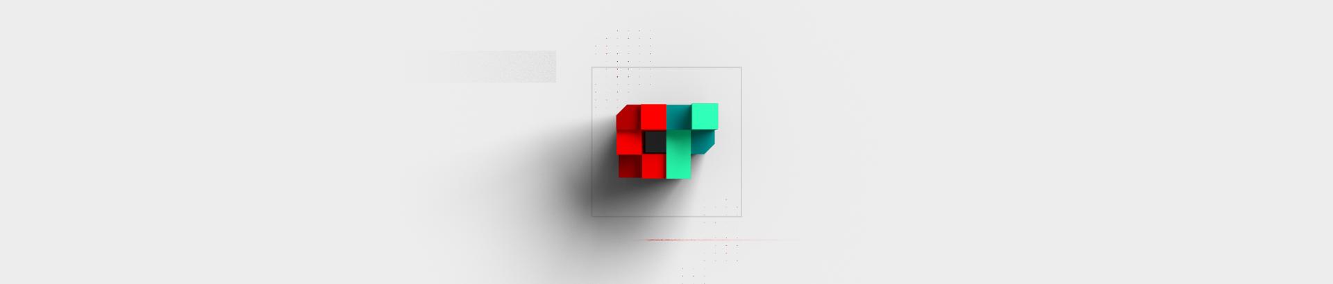 CP_logo_Behance_Banner_1920x410