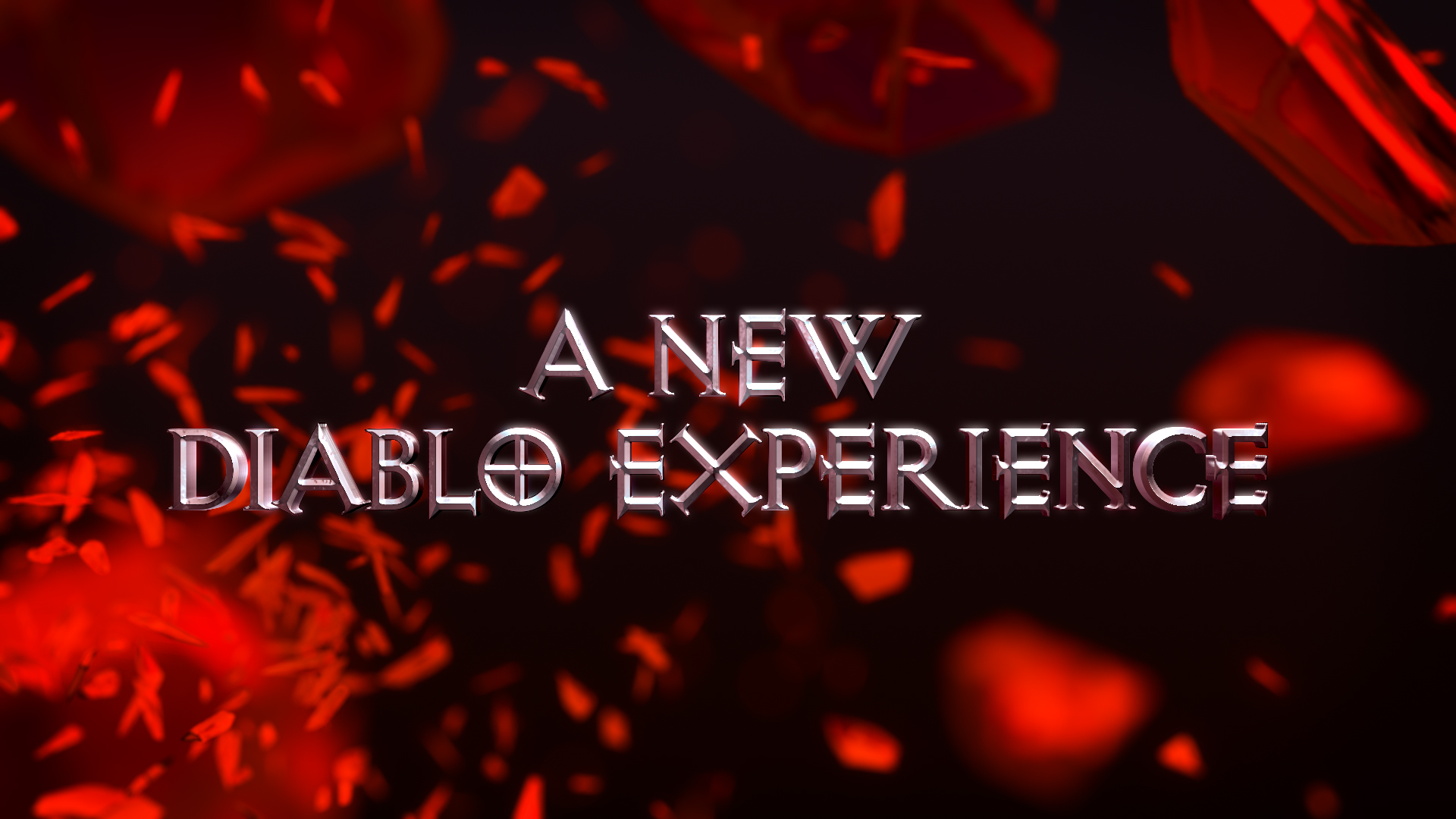 Diablo_Immortal_Frame_02