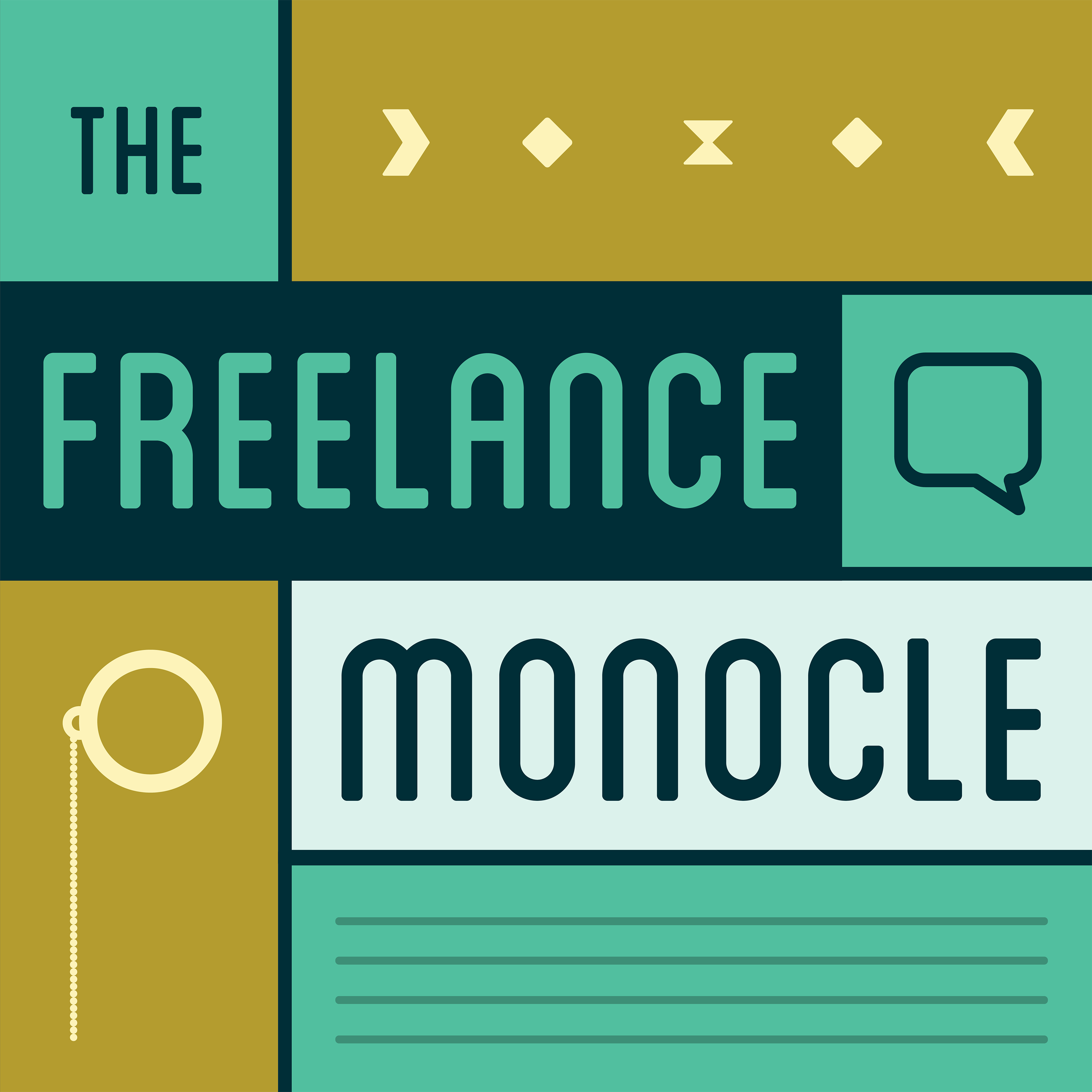 Freelance_Monocle_Logo_3000x3000