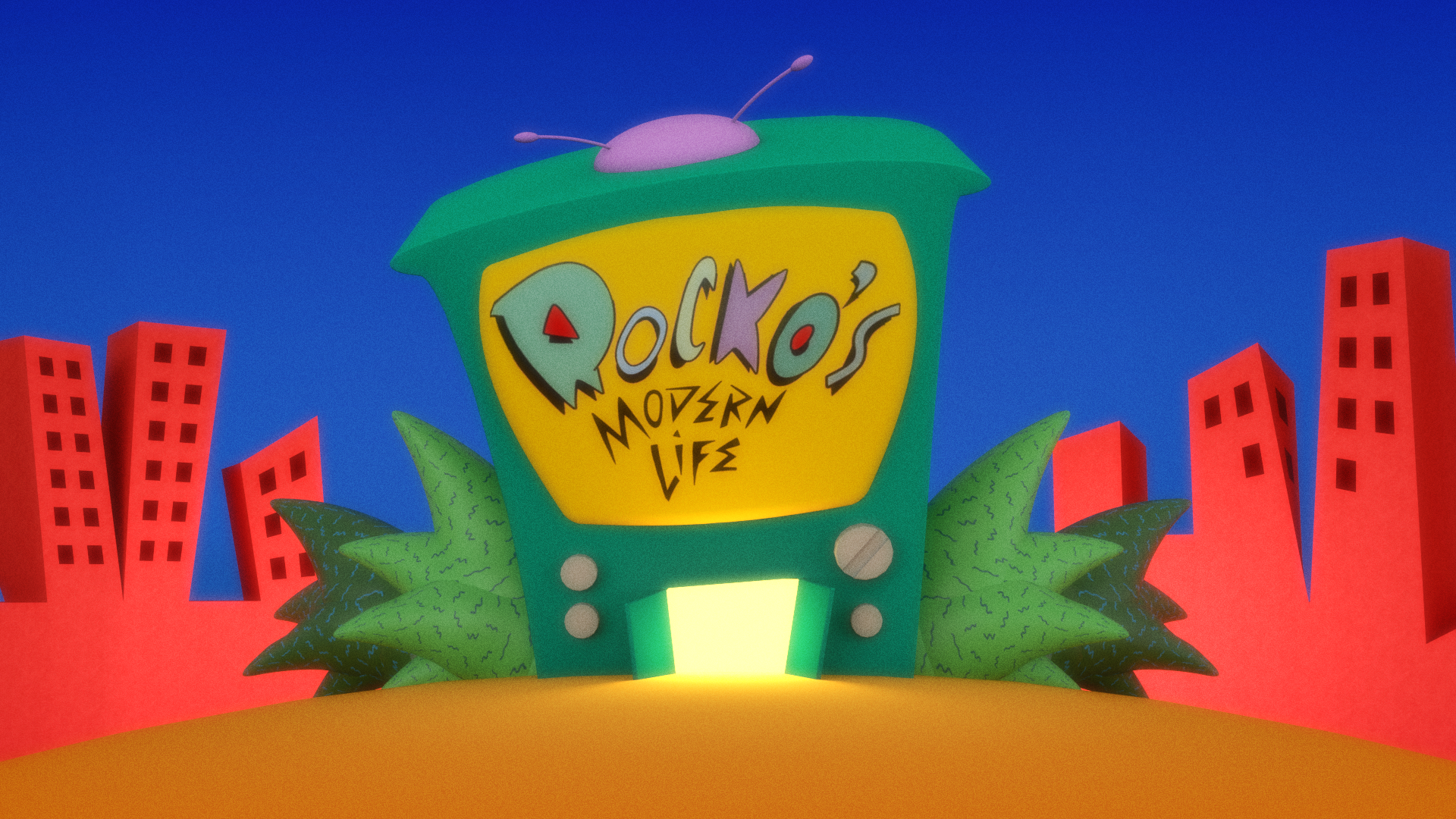 12.1.19_Rockos_Modern_Life_v1_edit