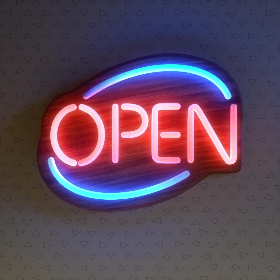 01.02.20_Open_v1_edit