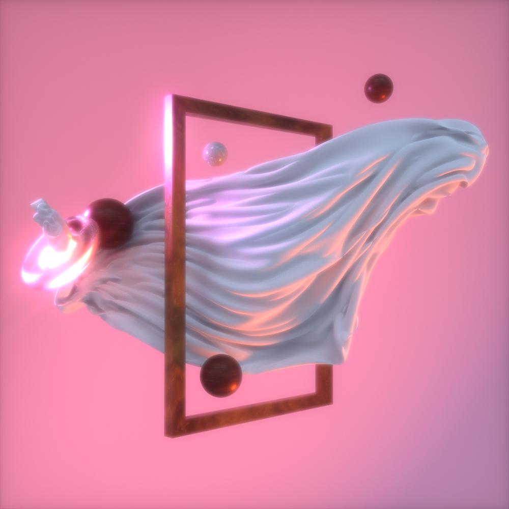 01.07.20_Abstract_Cloth_v2b_edit_1000x1000
