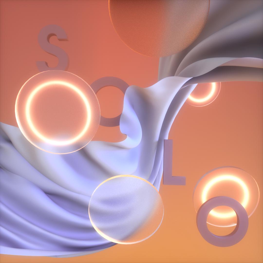 01.10.20_Cloth_Solo_v1_edit