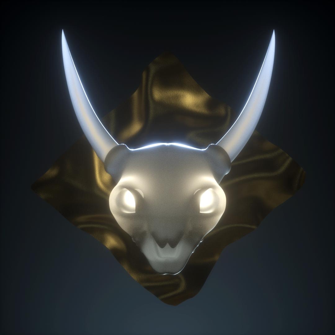 01.14.20_SSS_Skull_v2_edit