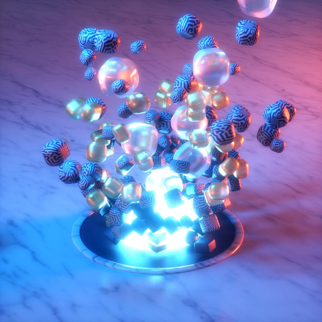 01.17.20_Clonoformer_v1_edit