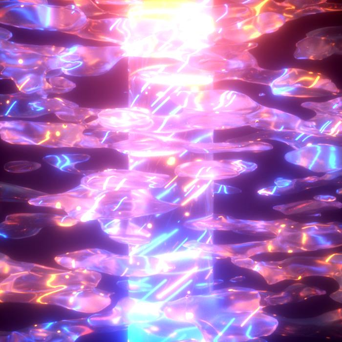 01.20.20.RefractiveBlobs_edit