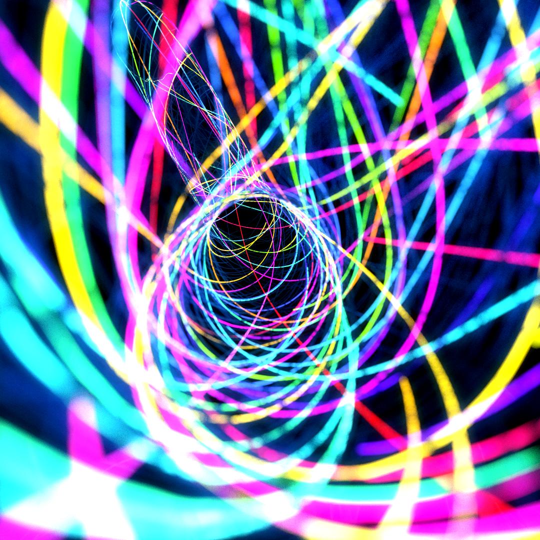 12.31.19_XP_Tunnel_edit_v1