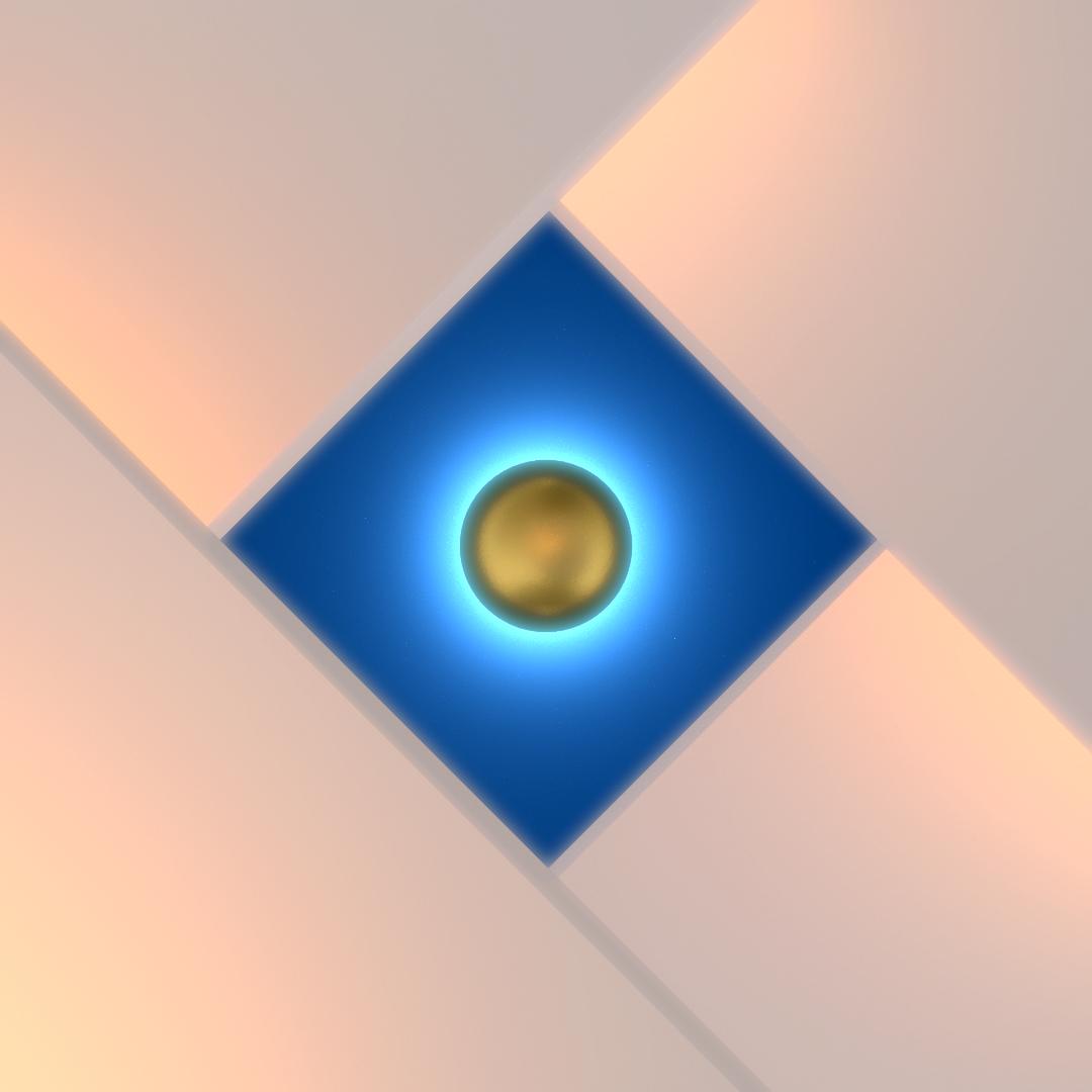 Square_Aperature_v2_edit