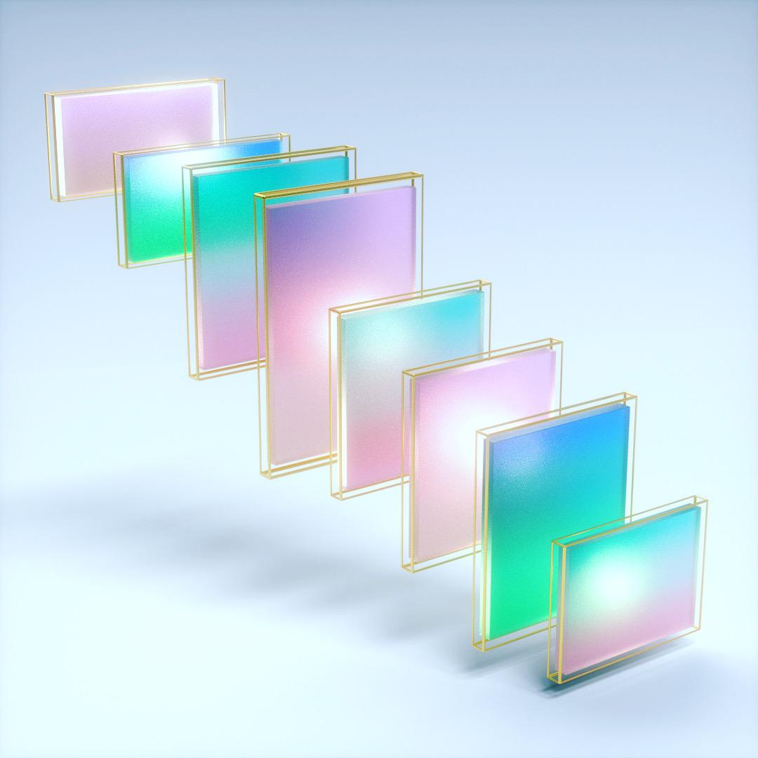 01.31.20_Glass_Tile_Field_v2_edit