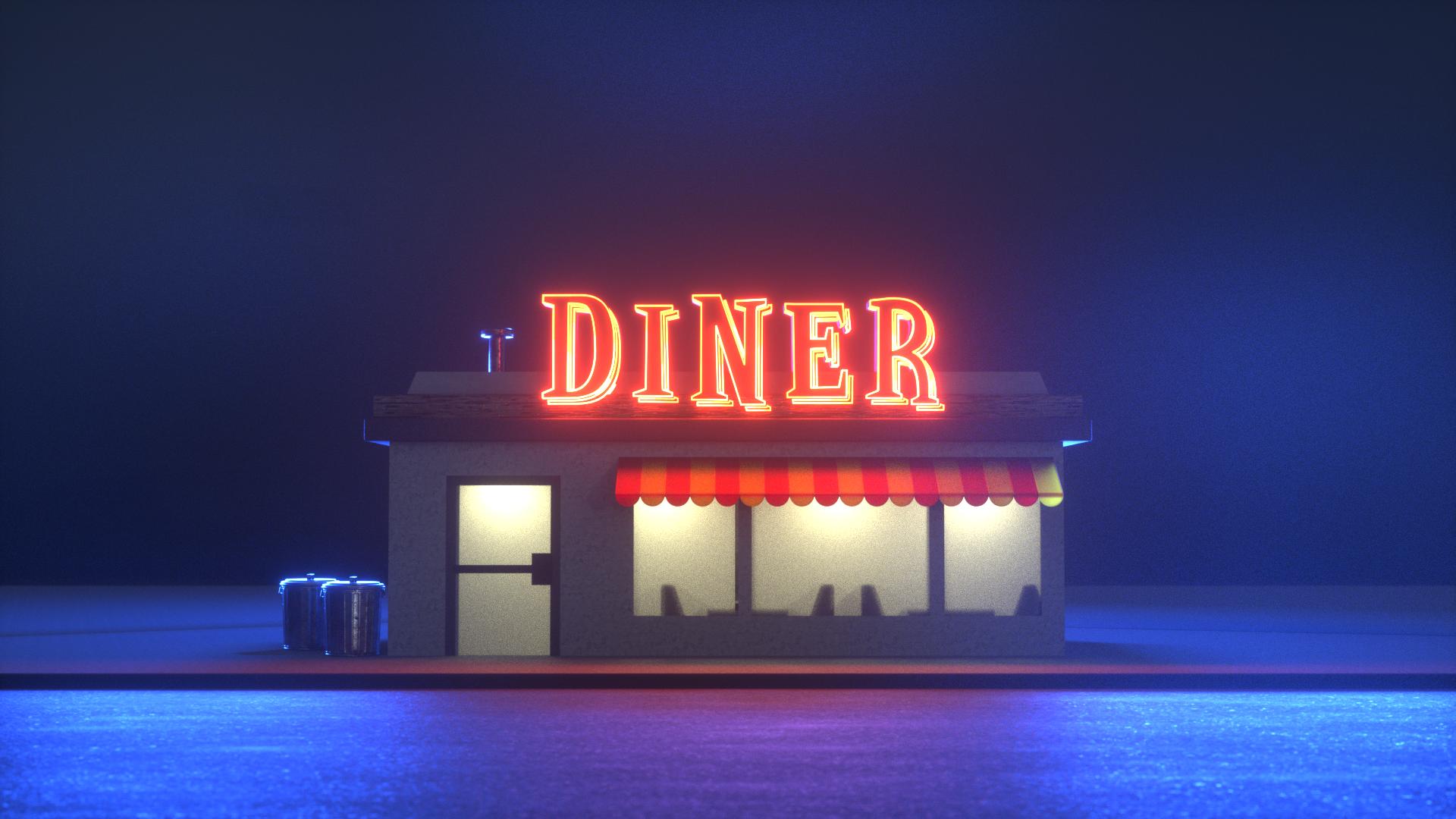 Diner_v1a_edit