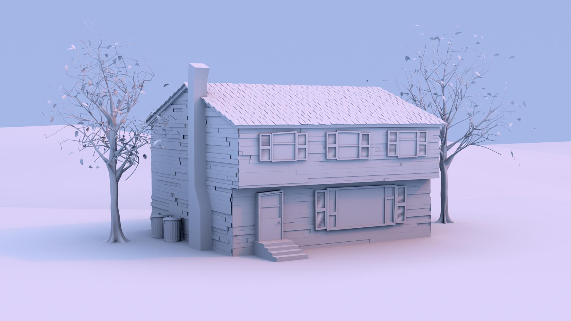 House_1_v1a_edit