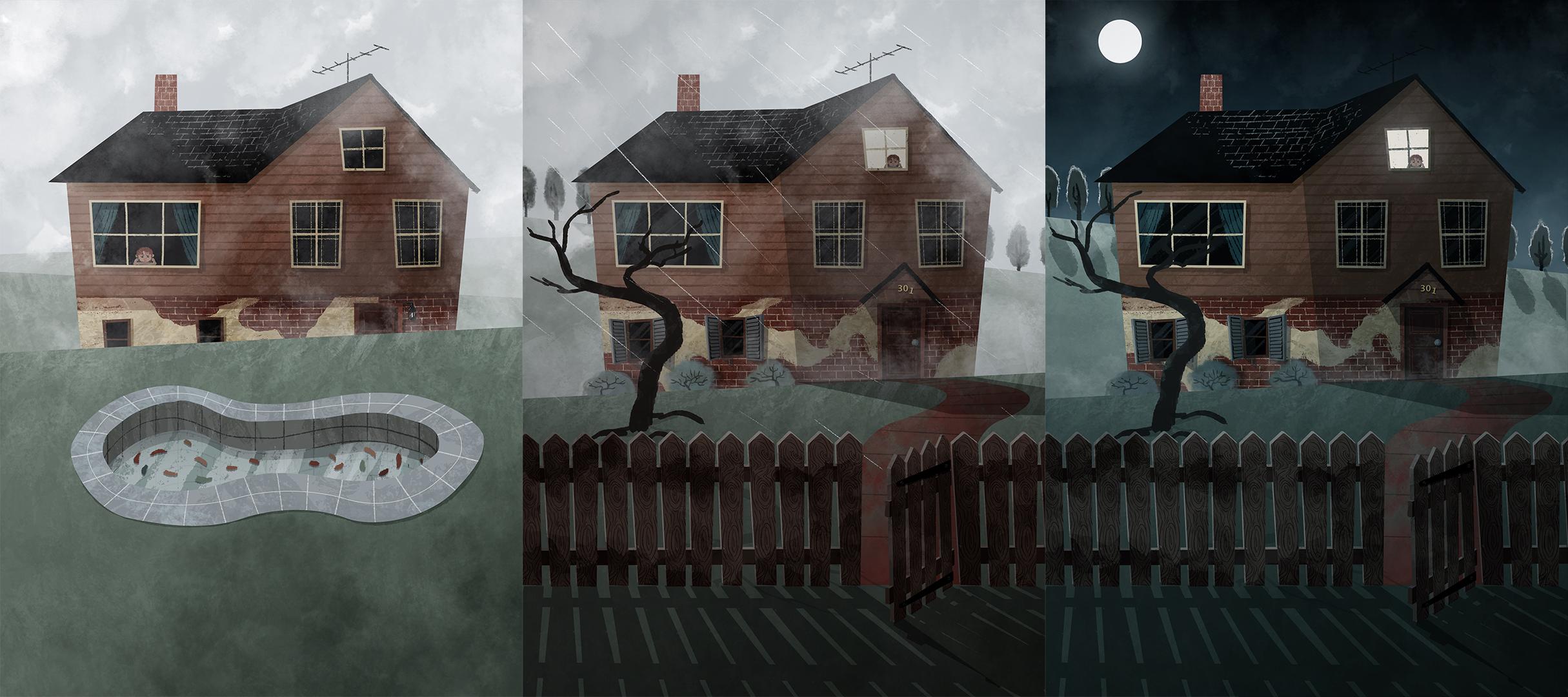 House_Concept_Art_01